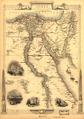 Egypt and Arabia Petraea WDL84.png