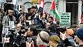 Egypt revolution.jpg