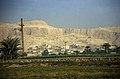 Egypten 1999 (348) Sheikh Abd el-Qurna, Theben-West (29053831572).jpg