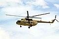 Egyptian Mil Mi-8 Hip helicopter.JPEG