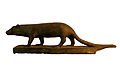 Egyptian mongoose-IMG 6337.jpg