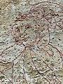 Eholfing St. Vitus - Christopherus 2.jpg