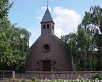 Eichenbarleben St. Benedikt Kirche.jpg