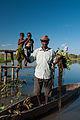 Eichhornia crassipes invasive species in Madagascar.jpg