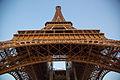 Eiffel Tower looking up 4.jpg