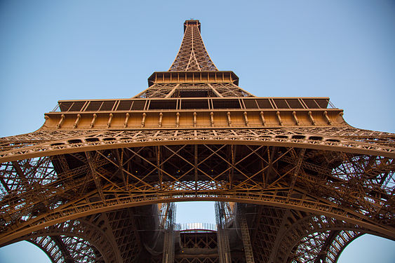 Eiffel Tower looking up 4.jpg