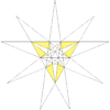 Eighth stellation of icosahedron facets.png