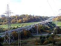 Eiguliu tiltas 01.jpg