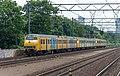 Eindhoven Beukenlaan Plan V trio 475-963-455 als Sprinter 9638 Nijmegen (18795952065).jpg