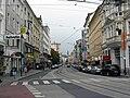 Eingang zur Landstraße Süd.jpg