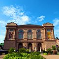 Eisenach 05-08-2014 (14663253909).jpg