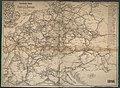 Eisenbahn-Karte von Central-Europa.jpg