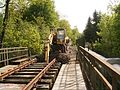 Eisenbahnbrücke Wilhelmstal 04.jpg