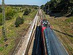 Eisenbahnstrecke-Strullendorf-Hirschhaid P5022763.jpg