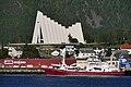 Eismeerkathedrale in Tromsø.jpg