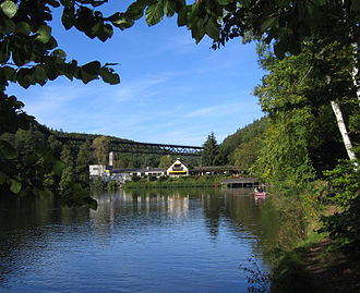 Eisbach (Rhine) - Image: Eiswoog 06 (Hans Buch)