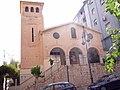 El Campello - Ermita de la Virgen del Carmen 1.jpg