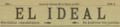 El Ideal (28-03-1907) cabecera.png