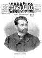 El Mosquito, August 15, 1886 WDL8393.pdf