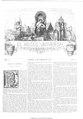 El Museo universal. 15-2-1857.pdf