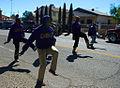 El Paso Black History Month Parade 140228-A-JK968-005.jpg