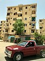 El Sadat Road, Aswan, AG, EGY (48026802228).jpg