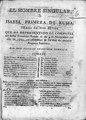 El hombre singular ó Isabel Primera de Rusia - drama en dos actos que ha representado la Compañía del Señor Francisco Ramos el dia 4 de noviembre del año 1795 en celebridad de los dias de nuestro (IA A25020506).pdf