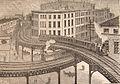 El viajero ilustrado, 1878 602135 (3810561121).jpg