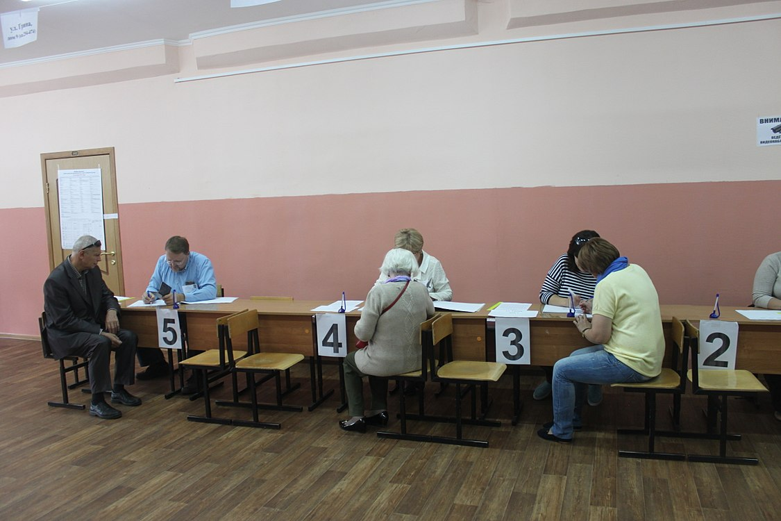 Elections in Moscow (2017-09-10) 26.jpg