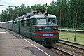 Electric Locomotive VL80t-1810 (7615405582).jpg