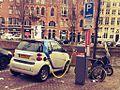 Electric car Amsterdam 2012 impression.jpg