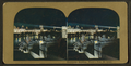 Electricity Building, World's Fair, St. Louis, from Robert N. Dennis collection of stereoscopic views 3.png