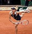 Elena Vesnina - Roland-Garros 2013 - 016.jpg