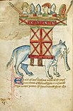 Elephant Folio 6v.jpg