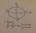 Elipse1.png