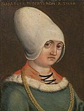Elisabeth of the Palatinate.jpg
