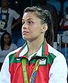 Elitsa Yankova, 2016 Summer Olympics.jpg