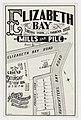 Elizabeth Bay - Elizabeth Bay Rd, Rushcutters Bay Rd, 1886.jpg