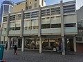 Ellen Melville Centre, Freyberg Square, Auckland, New Zealand.jpg