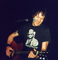 Elliott Smith.jpg