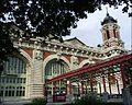 Ellis Island, NY.jpg