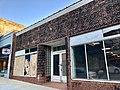 Elm Street, Southside, Greensboro, NC (48987533333).jpg