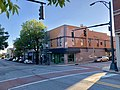 Elm Street, Southside, Greensboro, NC (48988091851).jpg