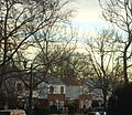 Elmont New York street scene December.JPG