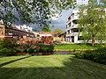 Elsrijk, 1181 Amstelveen, Netherlands - panoramio (55).jpg