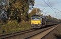 Elten DE 682 kolentrein richting Emmerich (10757759245).jpg