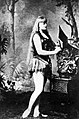 Elvira Madigan ca 1885.jpg