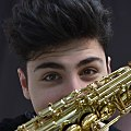 Emax with saxophone front image.jpg
