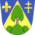 Emblem Brezova uh CZ.png