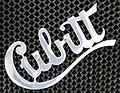 Emblem Cubitt Schriftzug.jpg